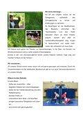 Bildungsangebote - Grundschulen - Seite 7