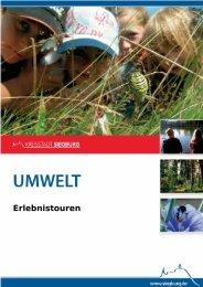 umwelt - Siegburg