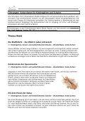 umwelt - Siegburg - Seite 3