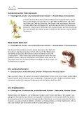 umwelt - Siegburg - Seite 5