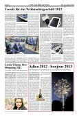 GALERIEAKTUELL 29. November 2012 Seite 2 - City Galerie ... - Page 6