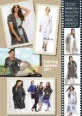 Frühling Sommer 2011 - PIA ANTONIA - Seite 2