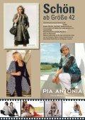 Frühling Sommer 2011 - PIA ANTONIA - Seite 3