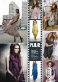 Frühling Sommer 2011 - PIA ANTONIA - Seite 5