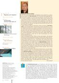 Karl Borromäus - Kirchenblatt - Seite 2