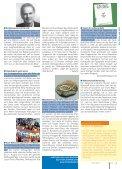 Karl Borromäus - Kirchenblatt - Seite 3