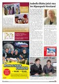 zpplateau zeitung - PZ Seefeld - Seite 6