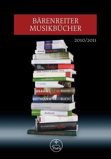 Das mit Abstand wichtigste Buch zum Händel-Jahr