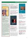 Das mit Abstand wichtigste Buch zum Händel-Jahr - Seite 3