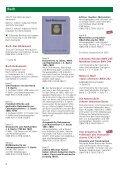 Das mit Abstand wichtigste Buch zum Händel-Jahr - Seite 6