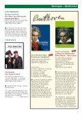 Das mit Abstand wichtigste Buch zum Händel-Jahr - Seite 7