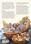Unser tägliches Brot - Herrmannsdorfer Landwerkstätten - Seite 3