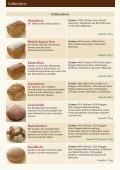 Unser tägliches Brot - Herrmannsdorfer Landwerkstätten - Seite 4