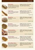 Unser tägliches Brot - Herrmannsdorfer Landwerkstätten - Seite 5