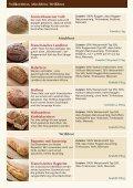 Unser tägliches Brot - Herrmannsdorfer Landwerkstätten - Seite 6