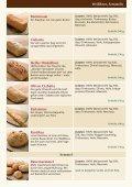Unser tägliches Brot - Herrmannsdorfer Landwerkstätten - Seite 7
