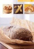 Torten - GV-Partner - Seite 5
