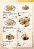 Torten - GV-Partner - Seite 7