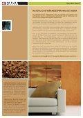 HAGA BIO-KORIT® - Page 2