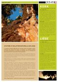 HAGA BIO-KORIT® - Page 3
