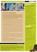 HAGA BIO-KORIT® - Page 7