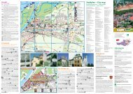 Stadtplan - Stadtgemeinde Melk