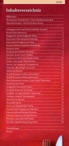 Oberlausitzer Genussfestival - Seite 3