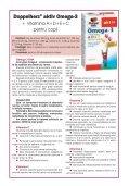 sm - 106.qxp - Saptamana Medicala - Page 2