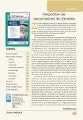 sm - 106.qxp - Saptamana Medicala - Page 3