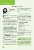 sm - 106.qxp - Saptamana Medicala - Page 4