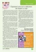 sm - 106.qxp - Saptamana Medicala - Page 5