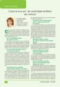sm - 106.qxp - Saptamana Medicala - Page 6