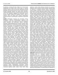 Bettying Camp Douche Portable Camping en Plein air Sac de Douche Multi-Fonction pulv/érisateur de Bain arrosage des Fleurs Lavage de Voiture Petit pulv/érisateur pour Voyage