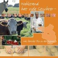Broschüre im PDF-Format 1290kB - Land.Leben.Kunst.Werk.eV