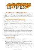 SCHOOLJAAR 2010-2011 - Fahrenheit 451 - Page 3