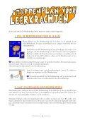 SCHOOLJAAR 2010-2011 - Fahrenheit 451 - Page 5
