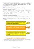 SCHOOLJAAR 2010-2011 - Fahrenheit 451 - Page 6