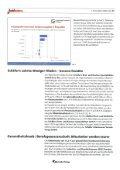 Wolf ButterBack gibt Bio-Starthilfe - Agrifood Consulting GmbH - Page 3