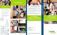 Mehrkammer– und Einbausysteme - Innotec Abfall-Management ...