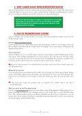 Download hier de volledige handleiding - Boekenzoeker - Page 7