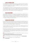 Technisch moeilijke lezers - Boekenzoeker - Page 2