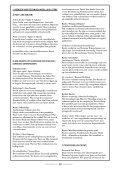 Technisch moeilijke lezers - Boekenzoeker - Page 4