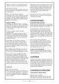 Technisch moeilijke lezers - Boekenzoeker - Page 5