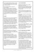 Technisch moeilijke lezers - Boekenzoeker - Page 6