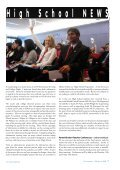 Newsfrom the health, security, safety and environment (hsse) - Page 7