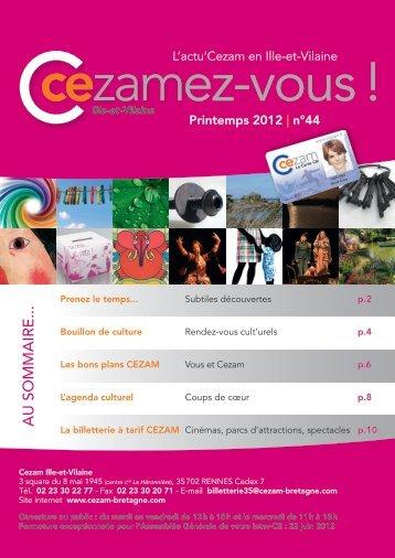 Cezamez-vous Printemps 2012.pdf