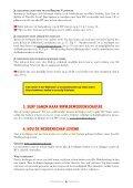 SCHOOLJAAR 2011-2012 - Fahrenheit 451 - Page 6