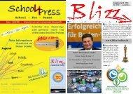www.blizz-online.de