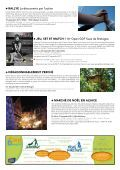 parcs d'attractions - Page 3