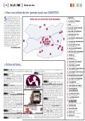 Rennes-Conso-Septemb.. - Olivier Dauvers - Page 4